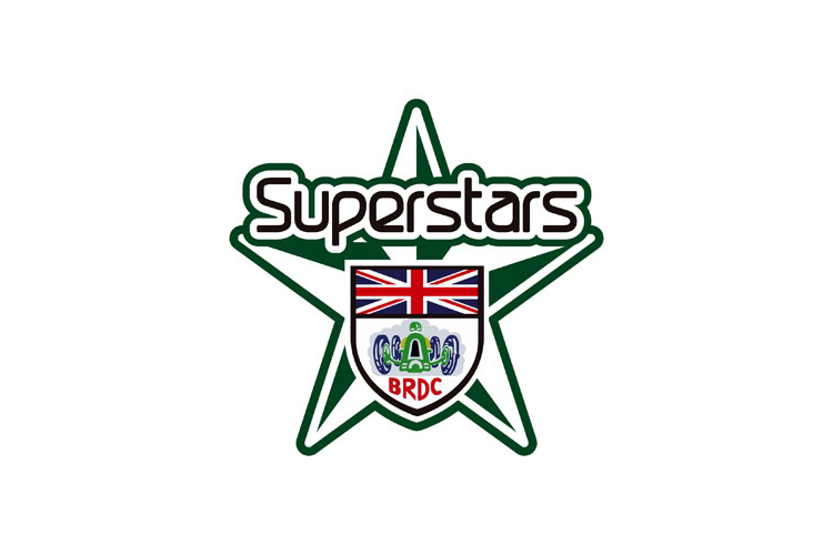 BRDC SuperStars