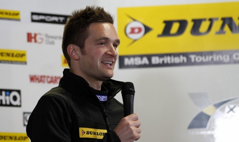 Turkington 2015 interview