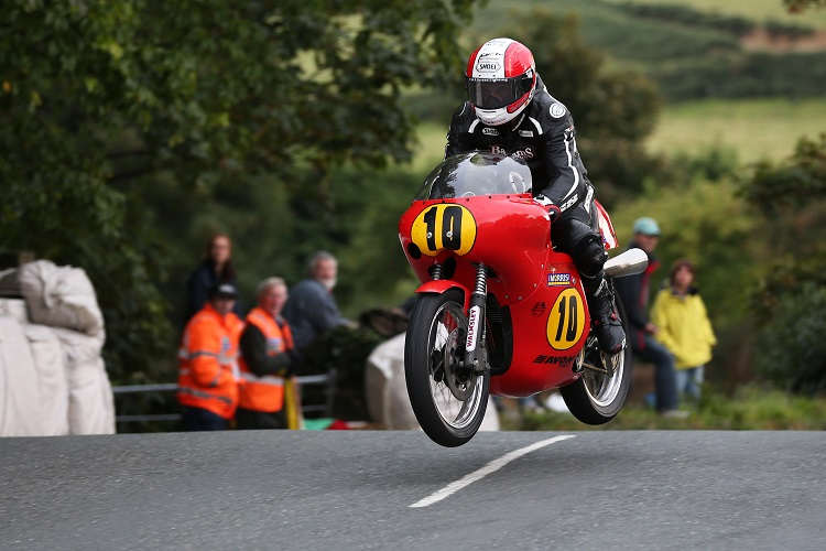 Image Result For Superbike Motorcycle Racing