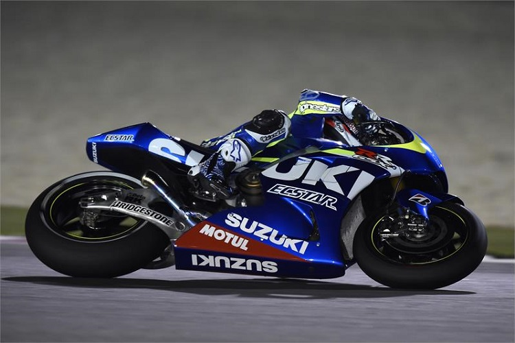 Motogp Qatar 2015 Uk Time | MotoGP 2017 Info, Video, Points Table