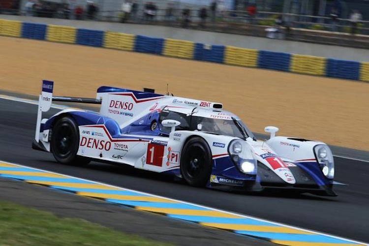 2015_Le+Mans+Test_Sunday_after+morning______8__mid