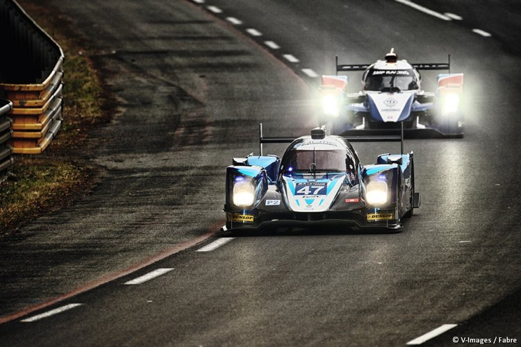 47KCMG_LM24_15-2