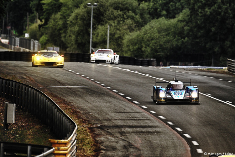 47KCMG_LM24_15-3