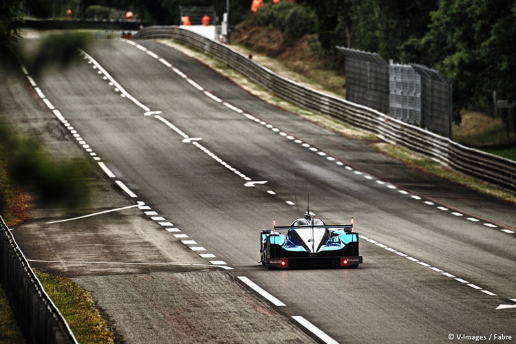 47KCMG_LM24_15-6