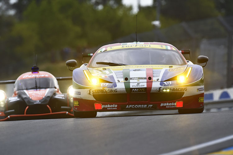 51AFCorse-LM24_15-1