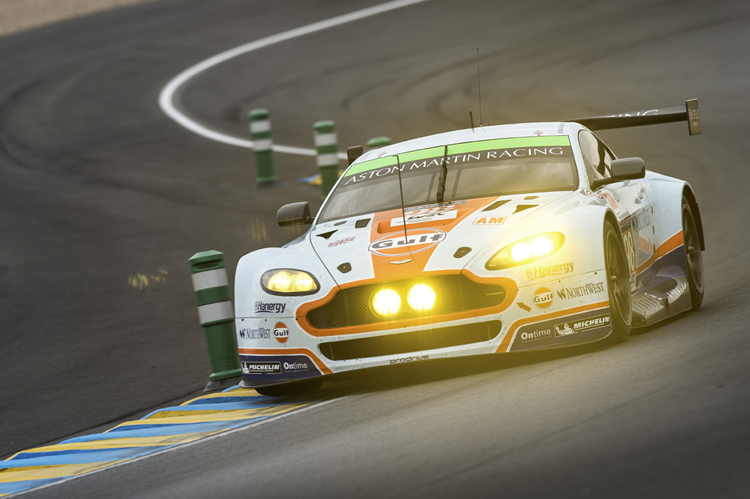 98AMR_LM24_15-1