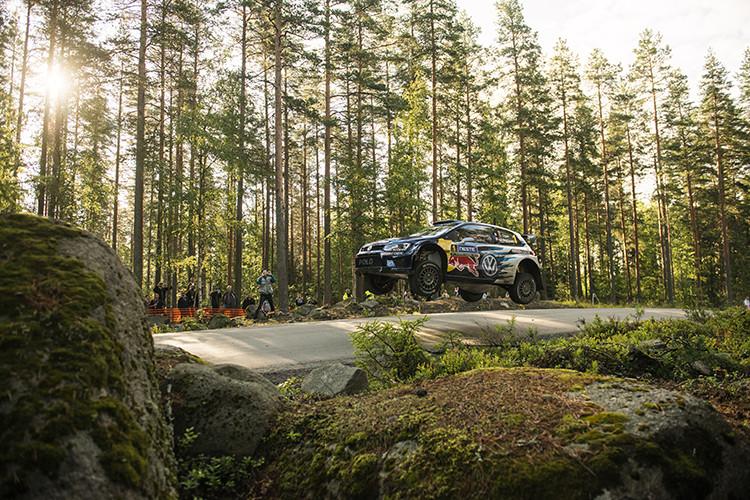 Ogier-Finland-2015