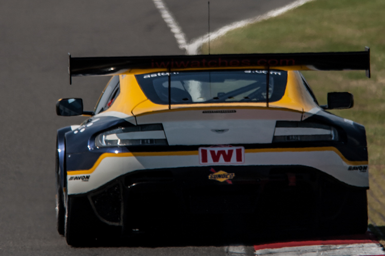 BritishGT_MountNorfolk-2840