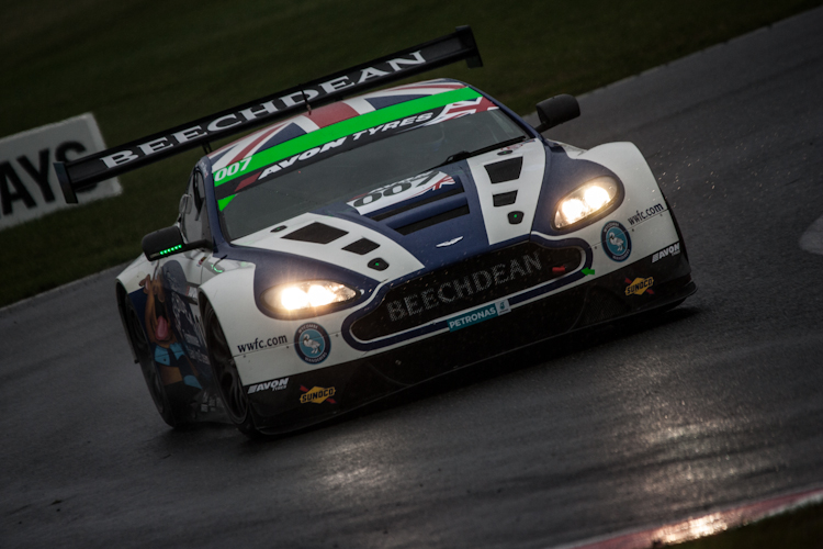 BritishGT_MountNorfolk-4296