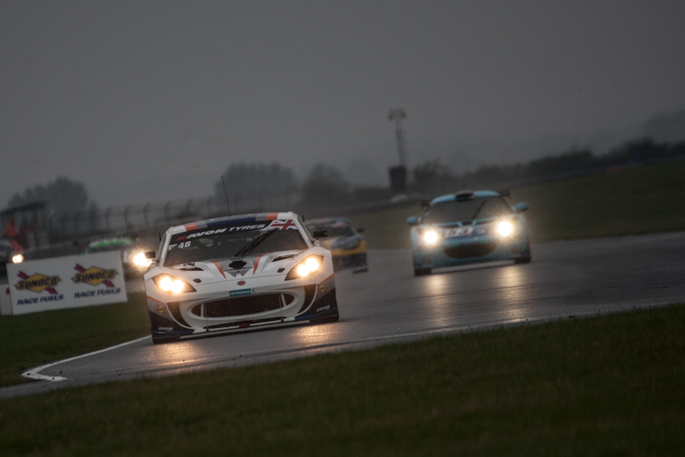 BritishGT_MountNorfolk-4307