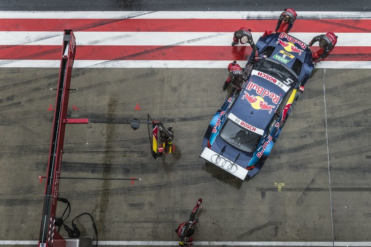 DTM-Red-Bull-Content-Pool