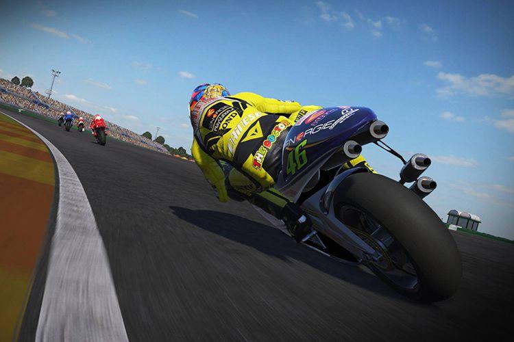 Moto-GP-2015-Game