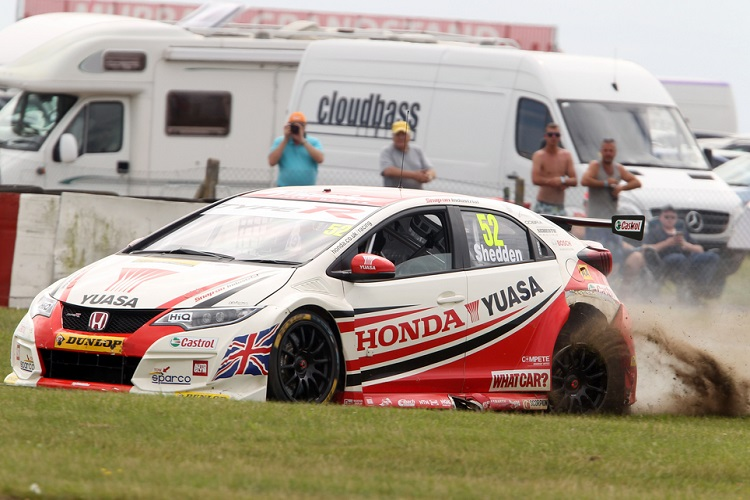 BTCC 2015 Finale: The Title Contenders Give Their Verdict