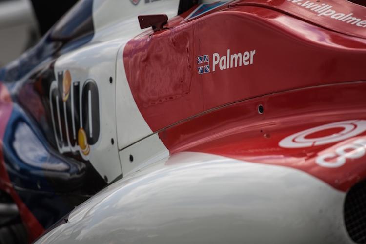 BRDC F4 Palmer 2015