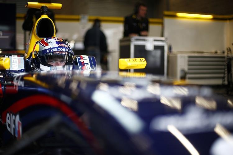 AUTO - WSR SPA FRANCORCHAMPS 2015
