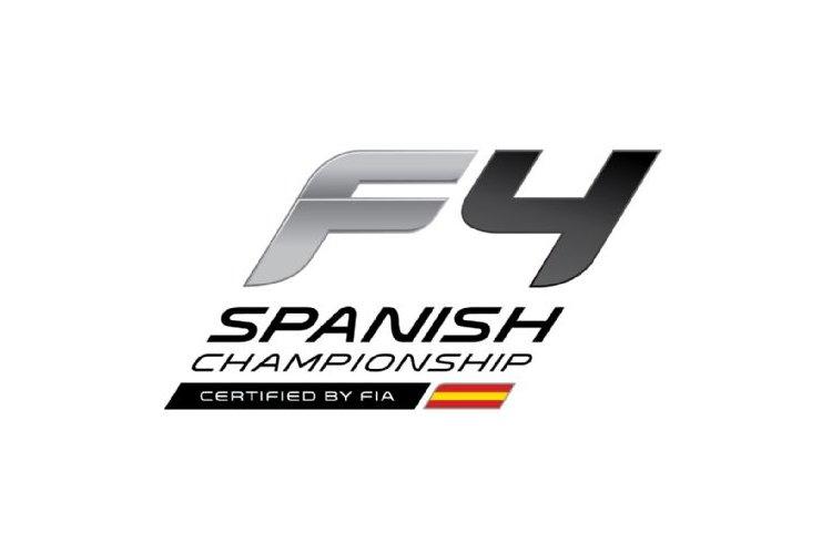 Spanish-F4-Championship