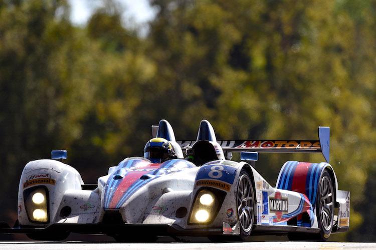 IMSA: Risi Ferrari, Turner BMW, 8Star PC big winners on VIR ...