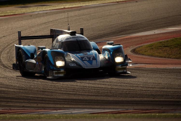 rsz_47-race1-007