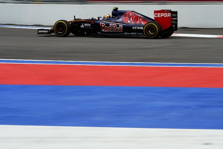 Carlos Sainz 7