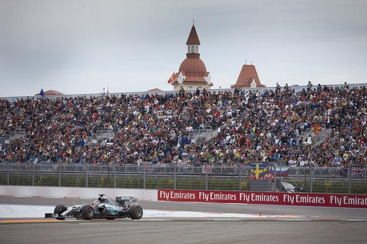 Lewis Hamilton 25
