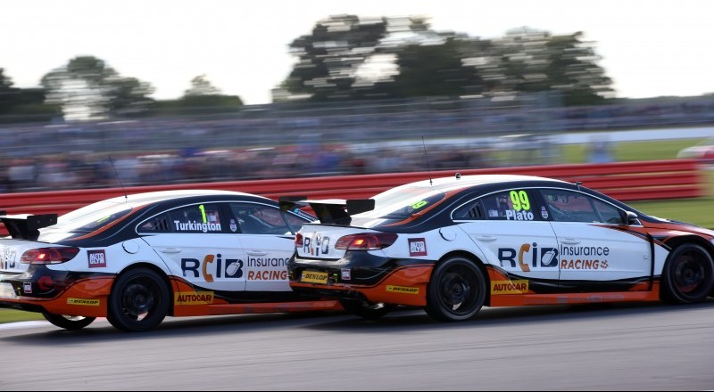 BMR drivers say they will have to work together