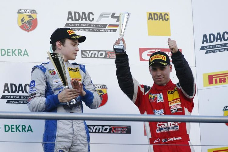 joey_mawson_podium1