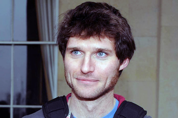Guy Martin joins 2016 Autosport International line-up - Road Racing, Shows and Events - The ...