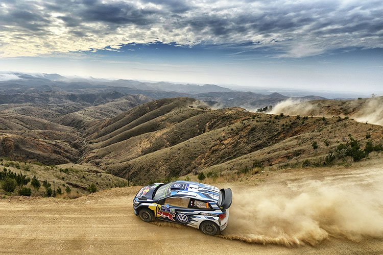 content uploads sites mexico rally