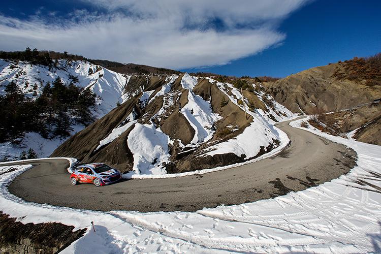 Dani-Sordo-Rally-Monte-Carlo-2015