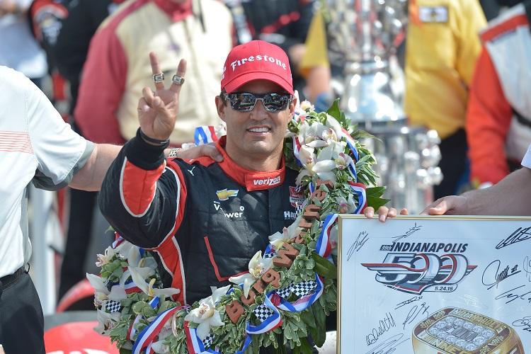 Credit: Chris Owens/IndyCar