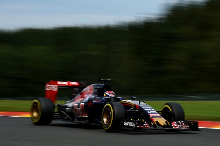 Credit: Getty Images/Red Bull Content Pool