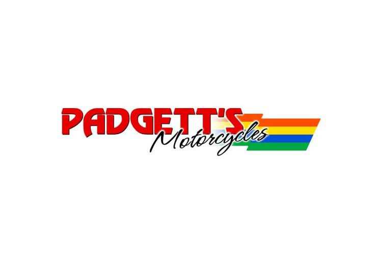 Padgett's Motorcycles