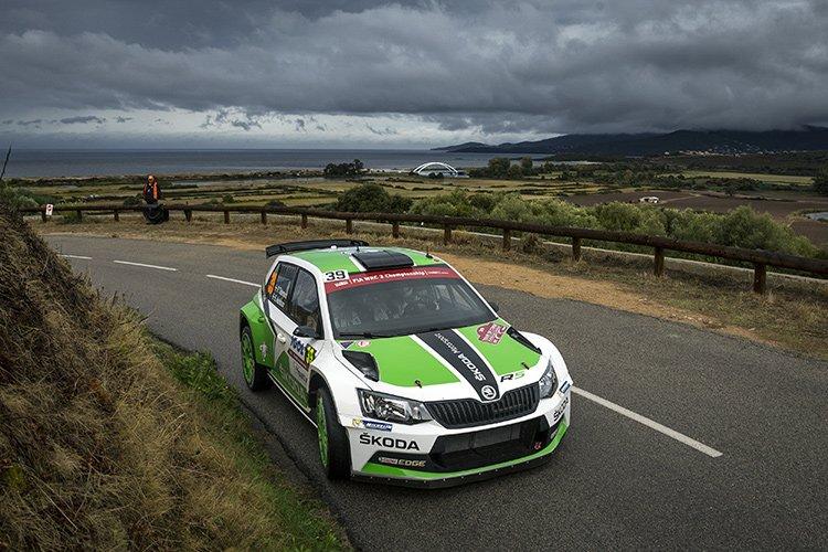 Skoda-WRC2-2016