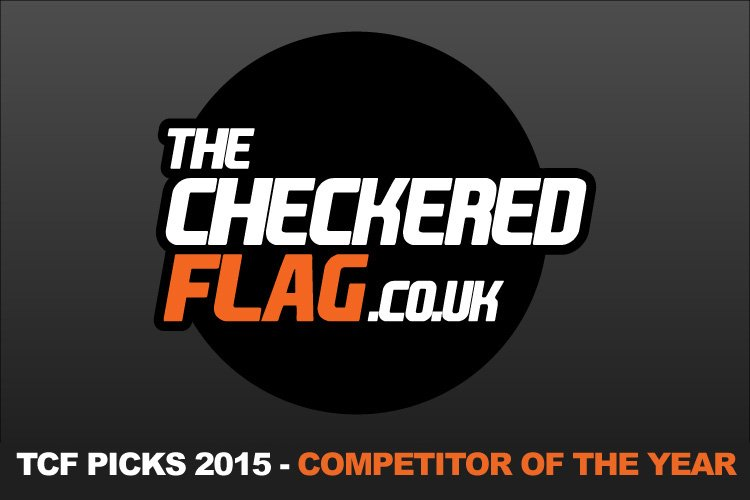 TCF-Picks-2015-Competitor-of-the-year