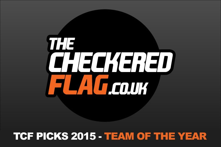 TCF-Picks-2015-Team-of-the-year