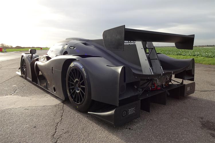 UA-Ligier-LMP3