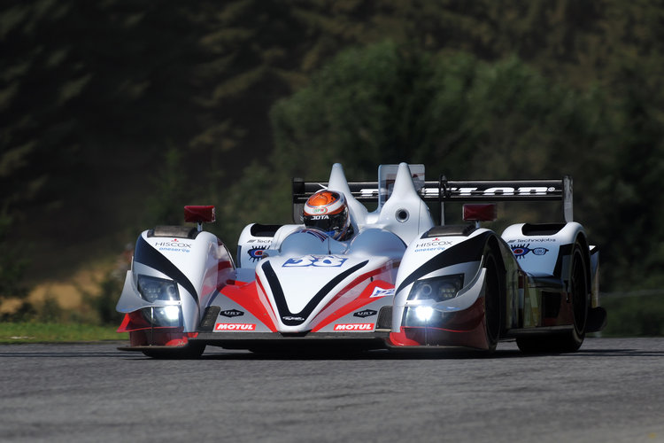 rsz_jota_elms_red_bull_ring-03_copy