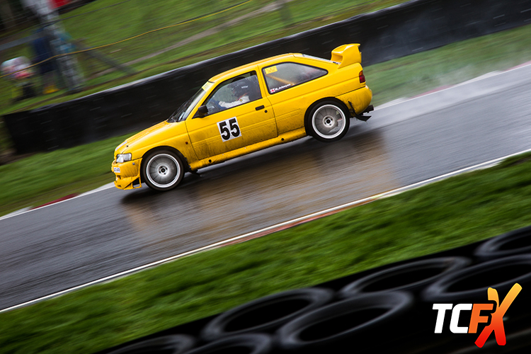 MGJ Engineering Brands Hatch Winter Stages Rally – Gallery