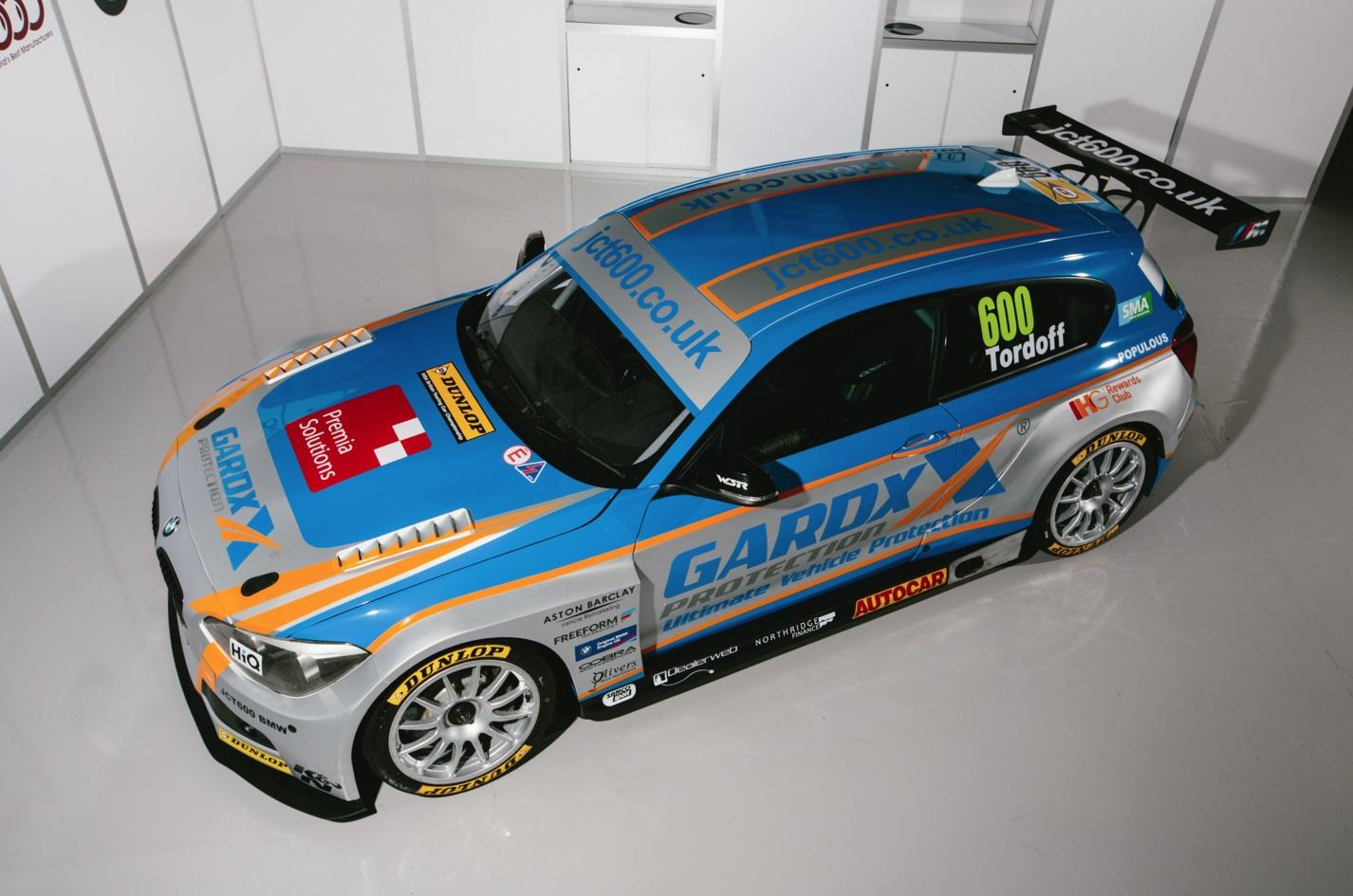 Photo: West Surrey Racing