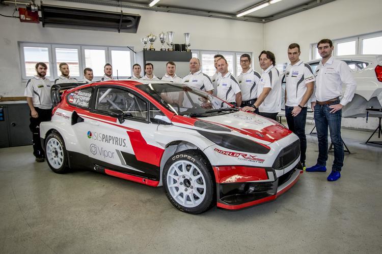 rsz_worldrx_team_austria