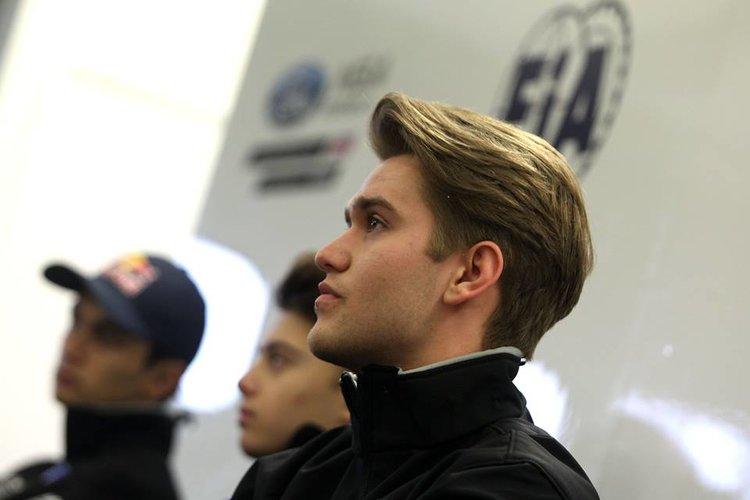 MSA Formula Preview Sennan Fielding