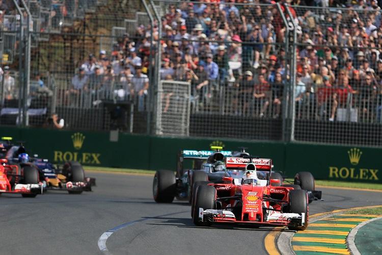 Sebastian Vettel 02