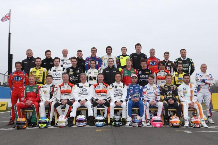 drivers 2016