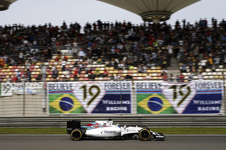 Felipe Massa 01