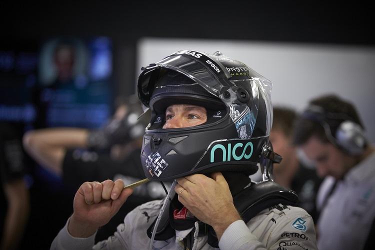 Nico Rosberg 02