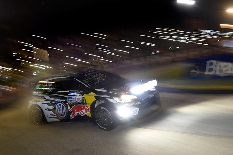 Ogier-2016-Rally-Argentina-SS1-VW-motorsport