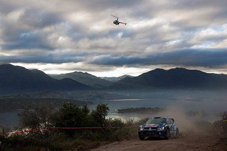 Ogier-Argentina-2015-RBCP-Volkswagen-Motorsport