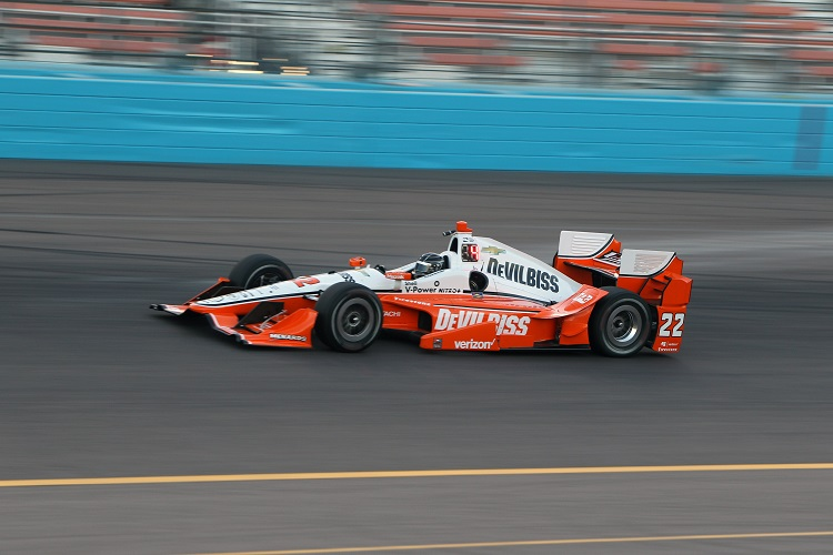 Simon Pagenaud 01