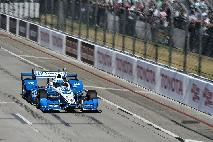 Simon Pagenaud 04
