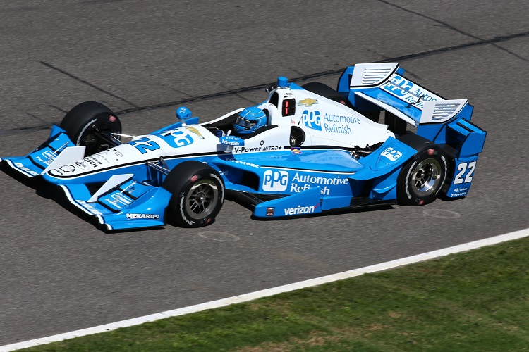 Simon Pagenaud 06